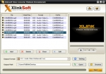Xlinksoft Video Converter Platinum 27.10.2014