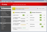 Avira Internet Security 15.0.32.12