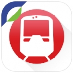 Hamburg Metro HVV Map & Route для Андроид