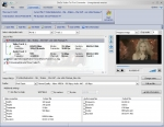 DeGo Video To iPod Converter 2.4.2