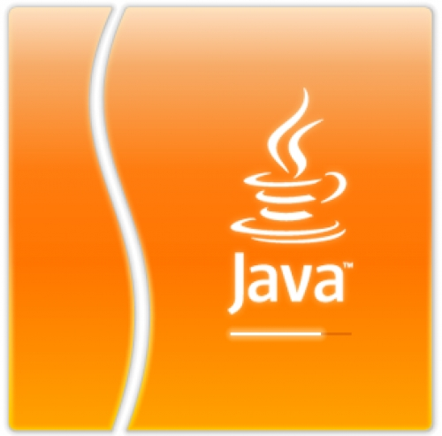 Java Runtime Environment 8 Update 131