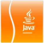 Java Runtime Environment 8 Update 211