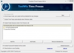 Toolwiz Time Freeze 3.2.0.2000