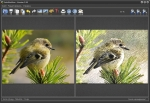 FotoSketcher 3.10