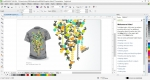 CorelDRAW Graphics Suite X7.3 Demo