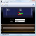 PitchPerfect Guitar Tuner 2.12