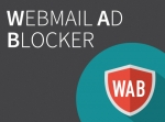 Webmail Ad Blocker for Google Chrome 3.3.10
