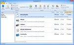Backup4all Lite 7.1.251