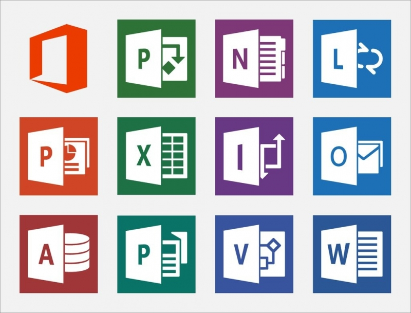 Microsoft Office Compatibility Pack for Word, Excel, and PowerPoint File Formats 4.0