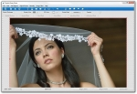 Toolwiz Pretty Photo 2.7
