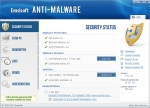 Emsisoft Anti-Malware 0017.7.0.7838 Demo