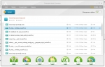 Freemake Audio Converter 1.1.8.6
