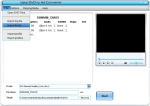 Ideal DVD to AVI Converter 2.0.7