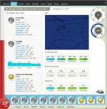 Weather Watcher Live Trial 7.2.112