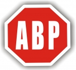 Adblock Plus 0.12.2 for Firefox, Chrome, SeaMonkey