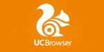 UC Browser 0.1.2909.1022