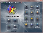 UVK Ultra Virus Killer 10.9.2.0
