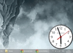 Desktop Clock Plus-7 1.1