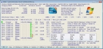 System Information Viewer 5.14
