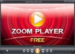 Zoom Player Max 13.0 Beta 1
