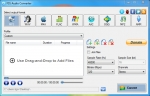 FSS Audio Converter 2.3.0.2