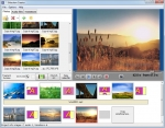 Bolide Slideshow Creator 2.2 Build 2004