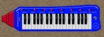 Samsara Cycle Audio SM01 Virtual Melodica 1.1
