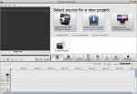 Soft4Boost Video Converter 4.5.3.929