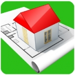 Home Design 3D - FREEMIUM для Андроид