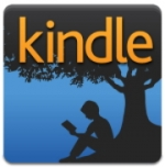 Amazon Kindle для Андроид