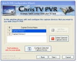 ChrisTV PVR Professional 6.35