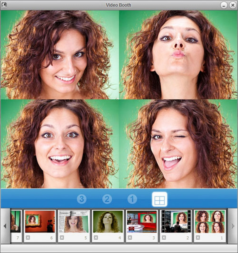 Video Booth Pro 2.8.3.2