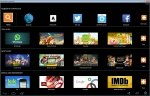 BlueStacks App Player 2.6.105.7902