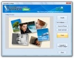 Picture Collage Maker Free 4.1.3