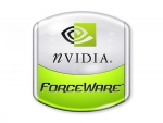 nVIDIA ForceWare GeForce Game Ready Driver 352.86