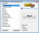 System Information Tool 1.0.2