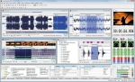 Sound Forge Pro 11.0 build 299