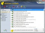 Ashampoo Registry Cleaner 1.00