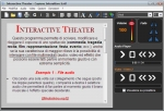Interactive Theater 1.5.0.0